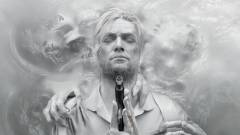 The Evil Within 2 : Trailer de lancement
