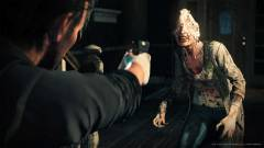 The Evil Within 2 : Un gameplay terrifiant