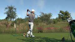 The Golf Club 2 : Jouez au golf et créer vos parcours