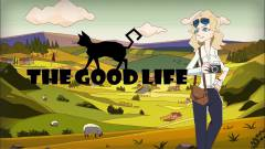 The Good Life : Ungameplay commenté pour un jeu atypique