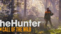 The Hunter Call of the Wild : Une version console en approche