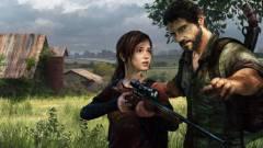 The Last of Us : Une série TV en préparation