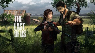 The Last of Us 2 : L'annonce de Nolan North