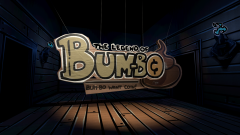 The Legend of Bum-Bo : Enfin une date de sortie