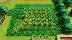 The Legend of Zelda Link's Awakening : Une remasterisation à venir