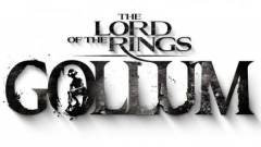 The Lord of the Rings Gollum : Un peu de précisions