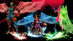 The Pegasus Dream Tour : Le nouveau projet d'Hajime Tabata
