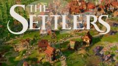 The Settlers : La surprise d'Ubisoft pour la Gamescom