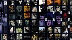 The Silver Case : Première vidéo de la remasterisation