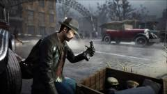 The Sinking City : Bataille juridique contre Big Ben Interactive