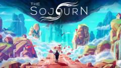 The Sojourn : Un puzzle pour questionner la réalité