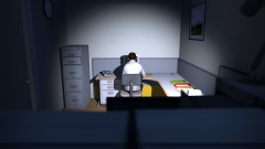 The Stanley Parable Ultra Deluxe : Encore un report