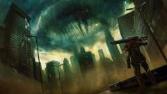 The Surge 2 : Un petit passage par la Gamescom