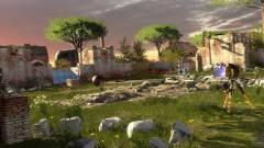 The Talos Principle : Enfin une sortie sur Xbox ONE