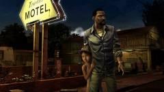 The Walking Dead Collection : Les trois premières saisons réunies