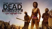 The Walking Dead Michonne : Les 6 premières minutes du jeu
