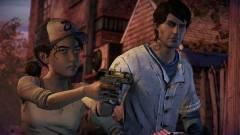 The Walking Dead : La saison 3 continue à son rythme