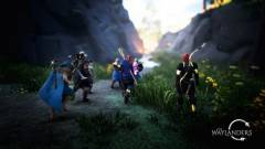 The Waylanders : Un RPG inspiré par Dragon Age