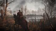 The Witcher 3 : Une longue vidéo de gameplay