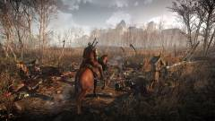 The Witcher 3 : Des ventes records en 2019