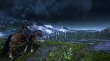 The Witcher 3 : Sans consoles, pas de jeu...