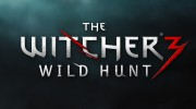 The Witcher 3 : Des chiffres records