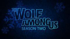 The Wolf Among Us 2 : Le développement reprend