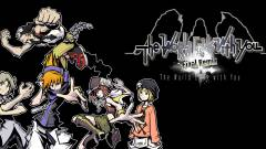 The World Ends with You : Un remix pour la Switch