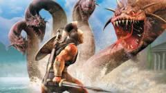 Titan Quest : Une version spéciale pour les 10 ans