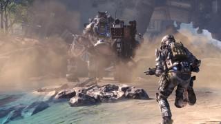 Titanfall 2 : Une campagne solo en préparation