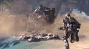 Titanfall 2 : Une annonce officielle