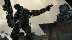 Titanfall 2 : Un premier teaser pour attendre juin