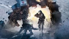 Titanfall 2 : Un nouveau mode en DLC