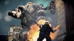 Titanfall 2 : Une ancienne carte en DLC