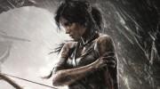 Test de Tomb Raider