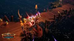 Torchlight Frontiers : Un premier gameplay pour mieux comprendre
