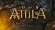 Total War : Attila : Une vidéo très sombre...