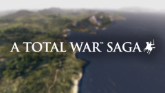 Total War Thrones of Britannia : Du nouveau pour le spin-off