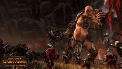 Total War Warhammer : Un cadeau pour un anniversaire