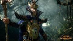Total War Warhammer 2 : Lancez-vous à l'assaut du vortex