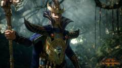 Total War Warhammer 2 : Deux généraux en DLC