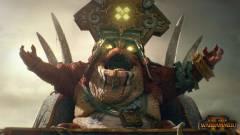 Total War Warhammer 2 : Deux nouveaux héros