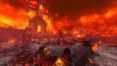 Total War Warhammer 3 : Visitez le royaume de Khorne
