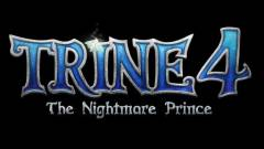 Trine 4 : L'aventure continuera en 2019