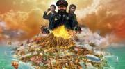 Tropico 5 : Nouvelle date de sortie et trailer de gameplay