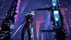 Turbo Overkill : Doom rencontre Blade Runner