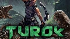 Turok : Une remasterisation des deux premiers épisodes