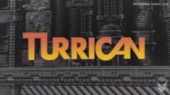 Turrican Anthology : Une collection pour les 30 ans