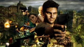 Uncharted : Le film perd encore son réalisateur !