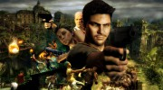 Uncharted : The Nathan Drake Collection annoncé